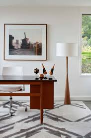 12 best home office images on pinterest