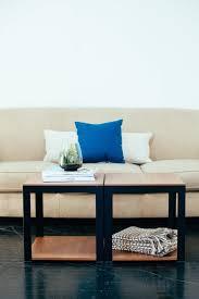 brilliant design target living room tables unusual idea living