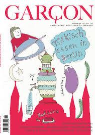 Esszimmer T Ingen Speisekarte Magazin Garcon Essen Trinken Lebensart Nr 28 By Magazin