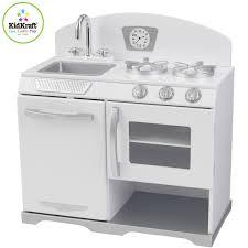Kidkraft Kitchens Ideas Kidcraft Kitchens Kidkraft Retro Kitchen Cheap Kidkraft