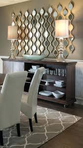 wall ideas elegant wall mirror modern elegant wall mirror