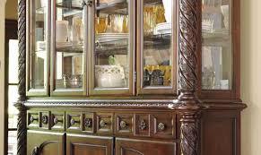 sideboard white sideboard buffet cabinet server furniture living