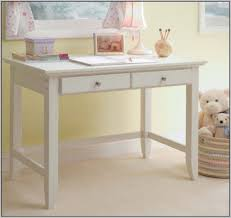 Changing Table System Fascinating Office Table Desk System Furniture Modern Home Kitchen