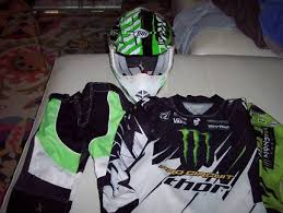 motocross helmets australia ladies motocross gear whole lot other sports fitness gumtree
