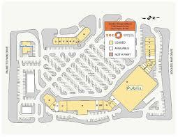 bank of america floor plan 7050 7070 w palmetto park rd boca raton fl 33433 property for