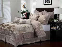Luxury King Comforter Sets King Size Bedding Sets Luxury U2014 All Home Ideas And Decor Best