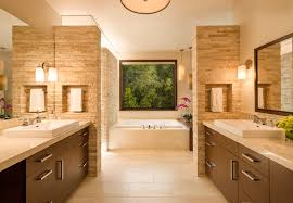 bathroom renovations ottawa home interior design