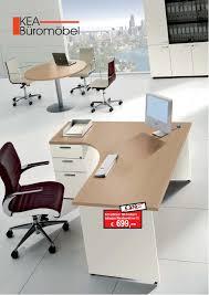 Angebote Schreibtisch Kea Schreibtische U2013 Extraklasse In Atmosphäre Und Qualität