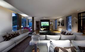 incredible large living room design ideas with furniture