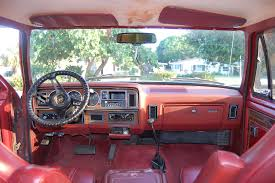 1981 dodge charger dodge 1989 dodge charger 19s 20s car and autos all makes all