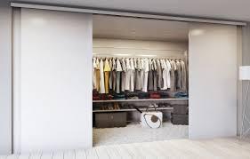 door gratifying sliding closet door ottawa lovable sliding