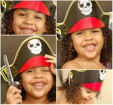 disney sisters jake land pirates costume