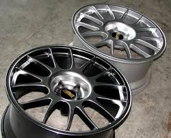 aftermarket wheels page 3