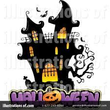 clipart haunted house images u2013 101 clip art