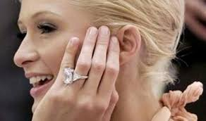100000 engagement ring will save viola in everything