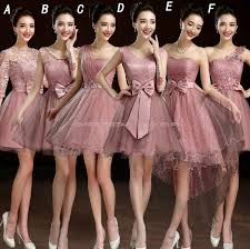 bridesmaid dresses 2015 bridesmaid dresses pink bridesmaid dresses mismatched bridesmaid