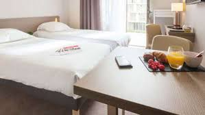 hotel reims avec chambre reims centre ville aparthotel your appart city aparthotel in reims
