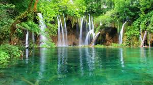 Beautiful Places On Earth by 15 Absolutely Beautiful Places On Earth You U0027ve Never Seen Rwc News