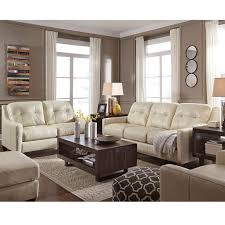 couch and sofas best 25 cream sofa ideas on pinterest cream couch living room
