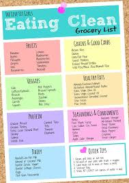 the 25 best diet plans ideas on pinterest food plan eating