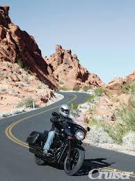 2013 suzuki boulevard c90t b o s s big wig motorcycle cruiser