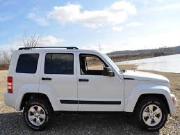2012 jeep liberty owners manual best 25 jeep liberty ideas on 2005 jeep liberty jeep