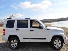 2005 jeep liberty safety rating best 25 2010 jeep liberty ideas on jeep liberty sport