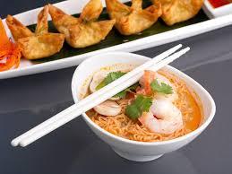 cuisines chinoises cuisine chinoise pau oloron sainte lacq sarl fulin