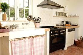 decoration cuisine ancienne cuisine a l ancienne univers decoration cuisine a lancienne a