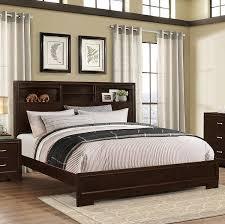 full bedroom furniture set bedroom the sle of modern queen size bedroom sets american