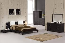 redecor your interior design home with cool cool bedroom furniture