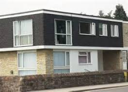 house plans and design house plans nz split level 1960 tri level