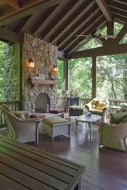 best 25 porch designs ideas on pinterest front porches porch