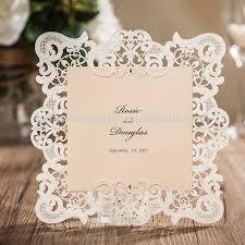 wedding card for 2017 wedding card designs 2017 wedding card designs