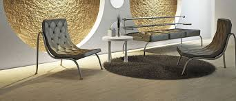 Dream Home Laminate Floors Flooring Store Carpet Hardwood U0026 Laminate Floors Luxury Vinyl