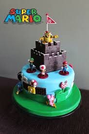 mario cake mario birthday cake best 25 mario birthday cake ideas on