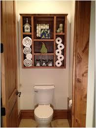 Bathroom Furniture Wood by Bathroom Shelves Over Toilet Ikea Descargas Mundiales Com