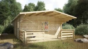 cool log homes collection pictures of a log cabin photos the latest