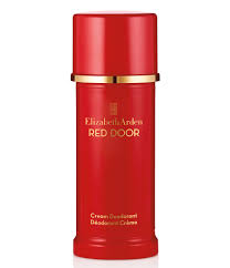 Red Door Beauty Bath U0026 Body Deodorant Dillards Com