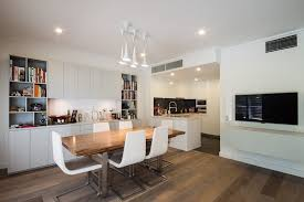 home interior design melbourne melbourne interior designers interior design firms in melbourne home