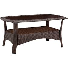 coffee table amazing acrylic coffee table coffee table with
