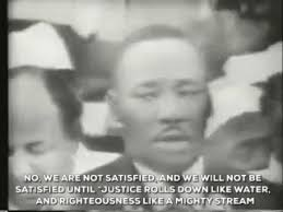 Martin Luther King Day Meme - mlk martin luther king jr martin luther king martin luther king day