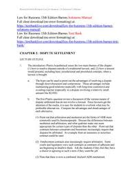 minimalist resume template indesign gratuitous bailment law in arkansas civil law litigation for paralegals by georgianpolitics issuu