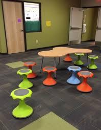 best 25 hokki stool ideas on pinterest stools for classroom