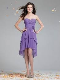 purple bridesmaid dresses 50 94 best alfred angelo bridesmaids everything in stock 50