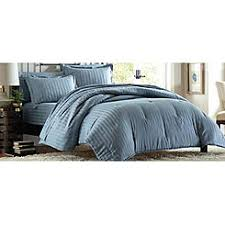 Solid Colored Comforters Cannon Comforters Sears