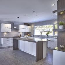 armoire de cuisine stratifié armoire de cuisine stratifi best armoire de cuisine stratifie