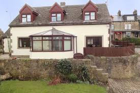 5 bedroom house search 5 bed houses for sale in bradford onthemarket