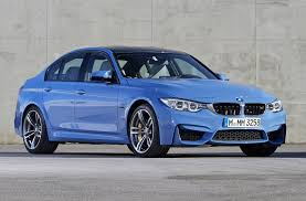 2014 bmw m5 overview cargurus