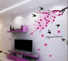Online Home Decor Home Decor Buy Home Decor Online At Best Prices In India